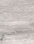 Direct Print Cork Flooring Oak Beachside World Floors