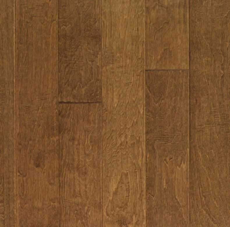 Birch Plank Collection Antique Handscraped World Floors Direct