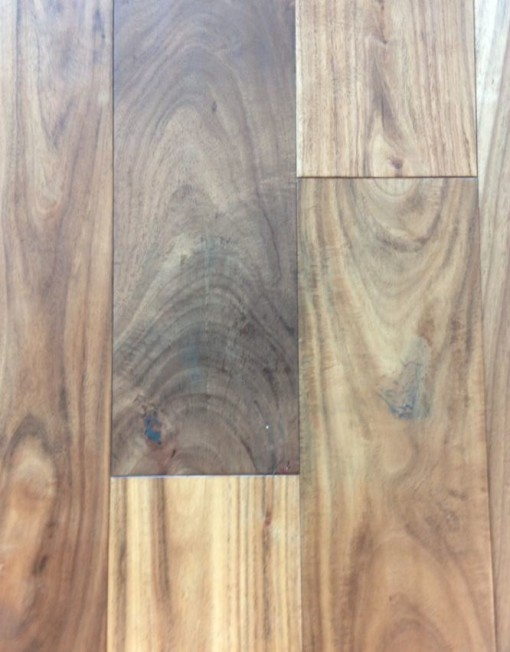 Acacia Plank Collection Natural Handscraped World Floors Direct
