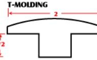 Moulding-WoodTMold