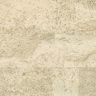 country white brick cork wall tile