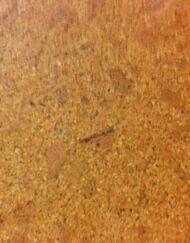 Cork+Flooring