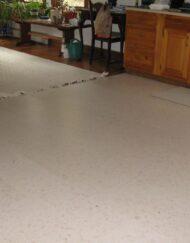 Cork Flooring World Floors Direct - Cork flooring closeout