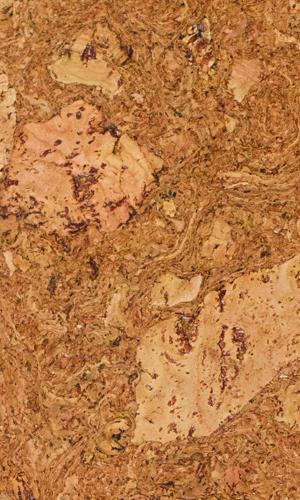 Cork Flooring Natural Burl World Floors Direct