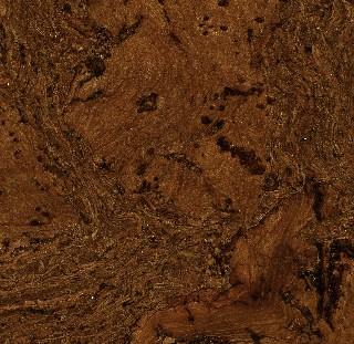 Cork Flooring Mocha Burl Swirls World Floors Direct
