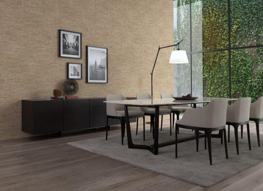 Floor comfort underlayment review self adhesive floor for Mylar flooring